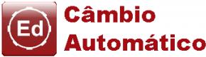 ED Câmbio Automático